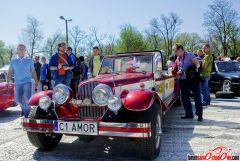Majówka z BMW - zdjęcia z poprzednich edycji