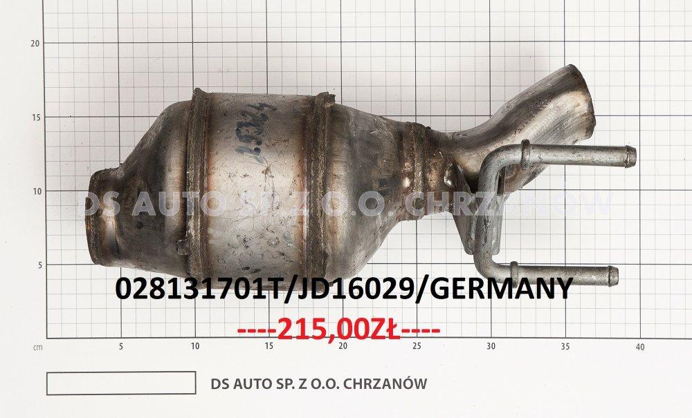 VW 004.jpg