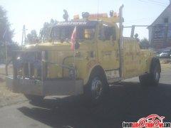 Scania Wiking