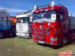 Scania PIEROTRANS