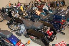 Harley Miami