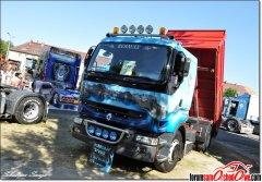 Master Truck Opole 2010