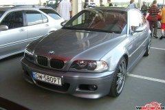 BMW M3 (2)