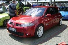 Renault :)