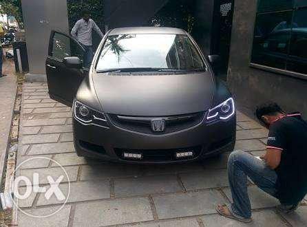 348404283_2_1000x700_car-vinyl-wrapping-upload-photos.jpg