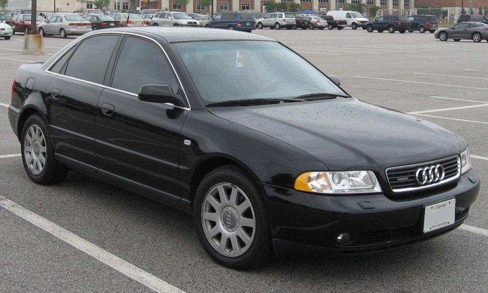 Audi-A4-B5-1.jpg