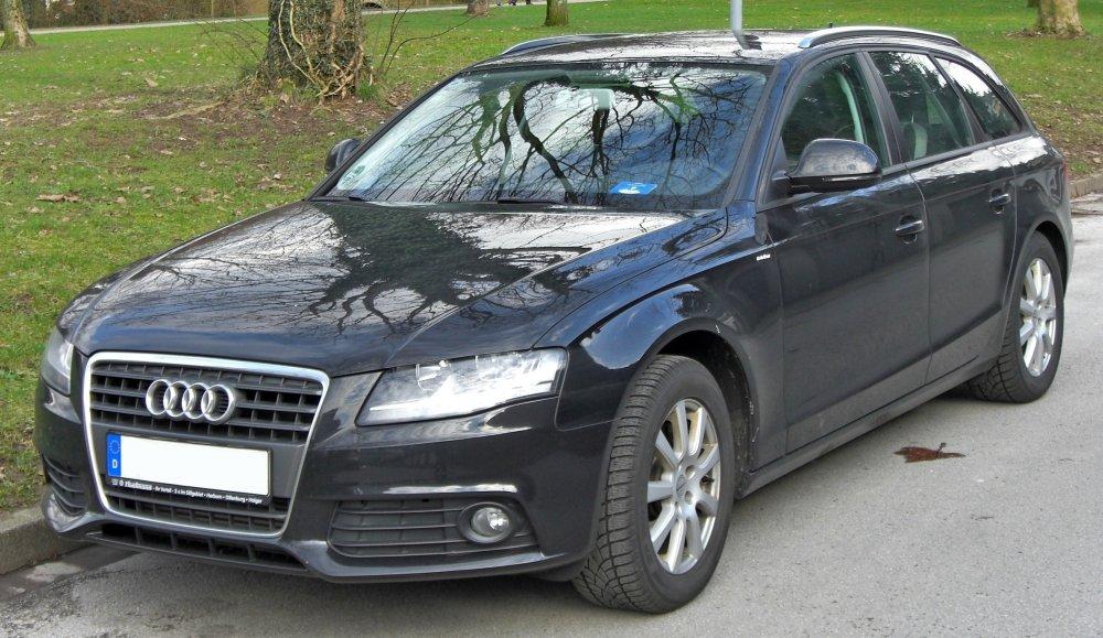 Audi_A4_Avant_B8_20090311_front.jpg