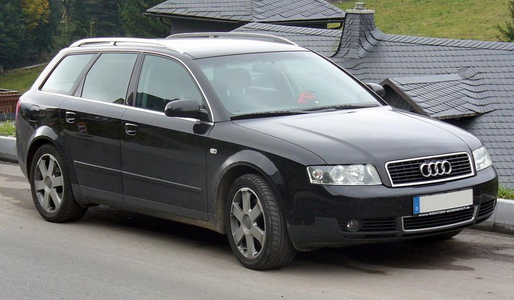 Audi_A4_B6_Avant_black.JPG