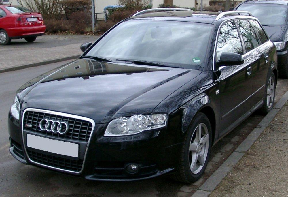 Audi_A4_B7_Avant_front_20080111.jpg