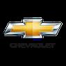 Klub Chevrolet