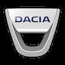 Klub Dacia