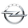 Klub Opel