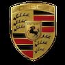Klub Porsche