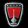 Klub Rover